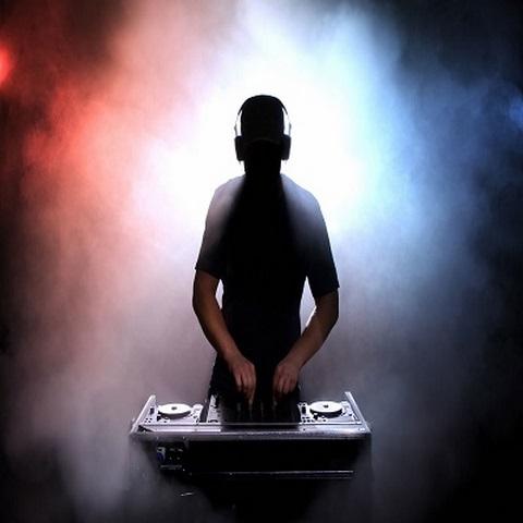 دانلود ریمیکس شاد جدید از دیجی محمد به نام میکس شاد مخصوص رقص