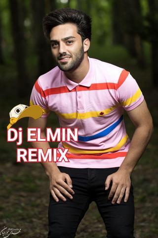 دانلود ریمیکس شاد تریبال ترکیبی از DJ Elmin مخصوص رقص